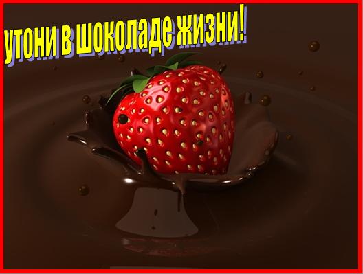 http://miranimashek.ucoz.ru/_ph/139/2/561588970.png