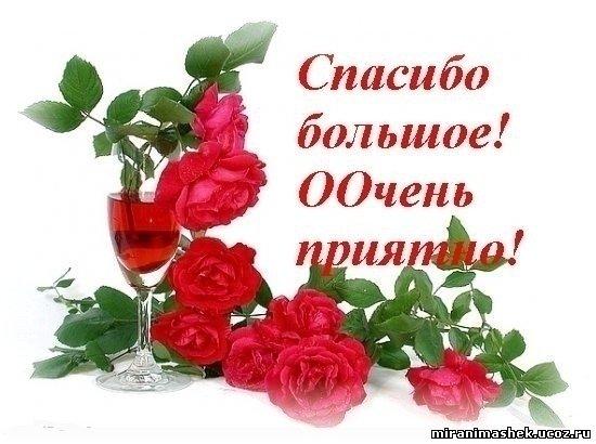 http://miranimashek.ucoz.ru/_ph/140/2/53813026.jpg