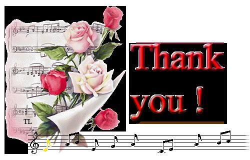 Анимация Спасибо, картинки Спасибо бесплатно