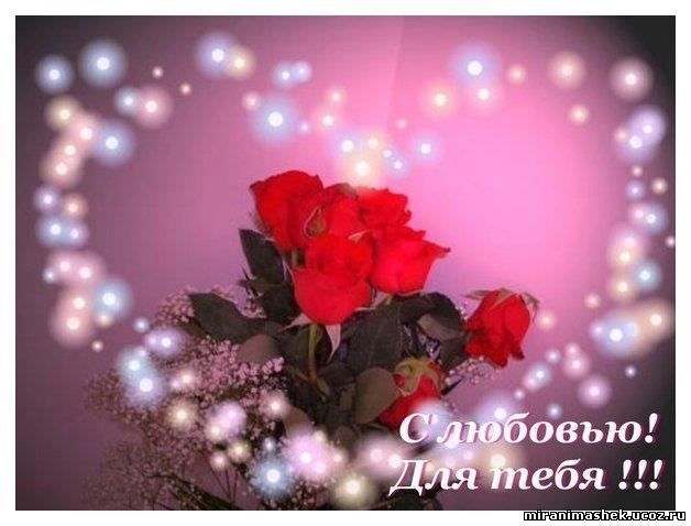 http://miranimashek.ucoz.ru/_ph/142/2/104868364.jpg