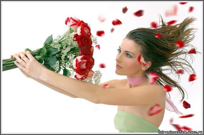 http://miranimashek.ucoz.ru/_ph/164/2/913431884.jpg