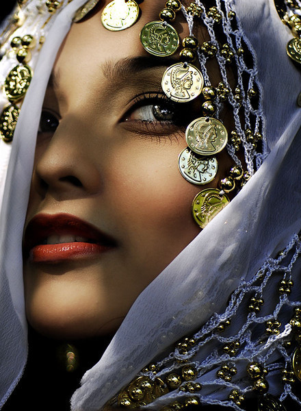 http://miranimashek.ucoz.ru/_ph/164/2/919306421.jpg
