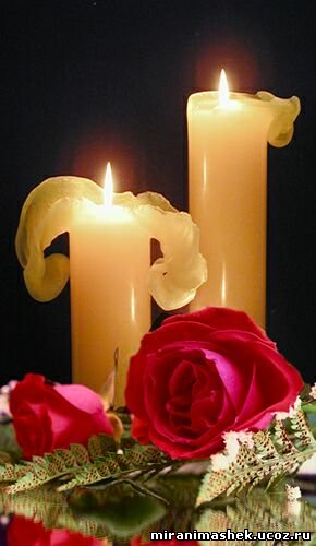 http://miranimashek.ucoz.ru/_ph/200/2/653882790.jpg