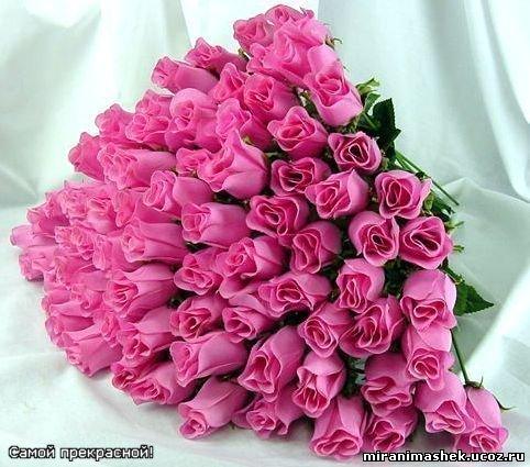 http://miranimashek.ucoz.ru/_ph/206/2/110095064.jpg